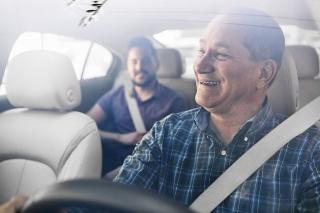 Promocion Uber 1 Viaje Gratis en Puerto Rico
