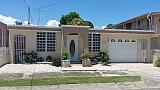 Venta de casa | Bienes Raíces > Residencial > Casas > Casas | Puerto Rico > Santa Isabel