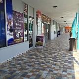 Locales listos para ocupar! 2,000 p2, 800 p2 y 600 p2   Bienes Raíces > Comercial > Locales > Comerciales   Puerto Rico > Caguas