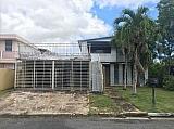 Urb. Reparto Apolo | Bienes Raíces > Residencial > Casas > Casas | Puerto Rico > Guaynabo