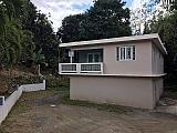 Bo. Hato Puerco Arriba | Bienes Raíces > Residencial > Casas > Casas | Puerto Rico > Villalba