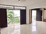 Cond Dulcinea | Bienes Raíces > Residencial > Apartamentos > Condominios | Puerto Rico > San Juan > Condado