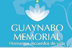 Guaynabo Memorial