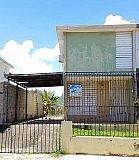 Urb. Vistas del Convento   Bienes Raíces > Residencial > Casas > Casas   Puerto Rico > Fajardo