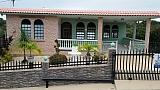 Hermosa Casa en Rincon | Bienes Raíces > Residencial > Casas > Casas | Puerto Rico > Rincon