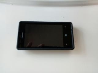 Teléfono Nokia Lumia 521