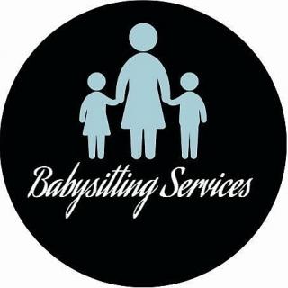 Babysittingponce