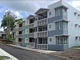 SOLO 9 APARTAMENTOS - APROVECHA - NUEVOS DE PAQUETE | Bienes Raíces > Residencial > Apartamentos > Condominios | Puerto Rico > Lajas