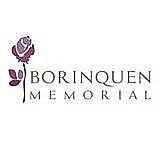 Borinquen Memorial Funeral Home