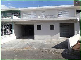 787-784-4659  / COUNTRY CLUB  100% DE FINANCIAMIENTO Y SEPARAS CON $1,000