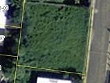 Venta Solar en Loiza, Sector Papitin Calcaño | Bienes Raíces > Residencial > Terrenos > Solares | Puerto Rico > Loiza
