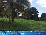 Bo Tierras Nuevas - Manati - Solar - Llame Hoy!!! | Bienes Raíces > Residencial > Terrenos > Solares | Puerto Rico > Manati