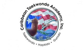 Caribbean Taekwondo Martial Arts Academy Inc