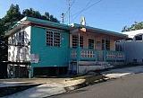 Bo. Lavadero | Bienes Raíces > Residencial > Casas > Casas | Puerto Rico > Hormigueros