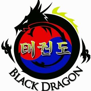 Black Dragon Taekwondo Academy