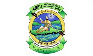 Abe's Snorkeling And Bio Bay Tours