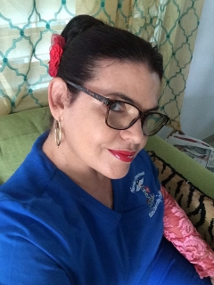 Cuido especializado de pacientes casa u hospital
