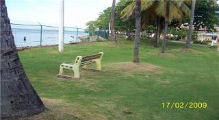 Dorado del Mar, Villas de Playa I, Dream Villa!!!