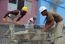 Handyman Profesional para toda la isla