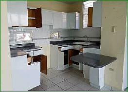 Mansiones de Coamo 787-784-4659. / 787-619-8521