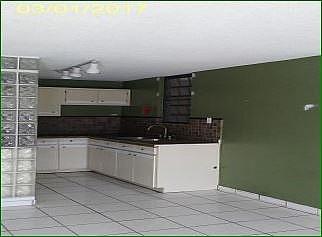 Villa Hermoso 3h-1b $80K 787-784-4659