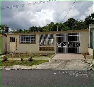 787-784-4659 / Rep San José 3h-1b $75k 787-619-8521