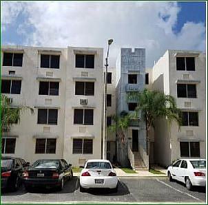 COND.Balcones De Carolina 3h-1b $66k.  787-619-8521