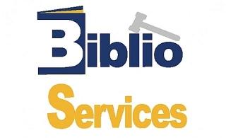 Biblio Services, Inc.