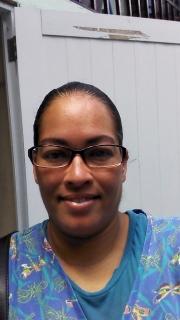 Enfermera práctica