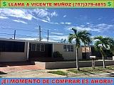 URB. COSTA SUR   Bienes Raíces > Residencial > Casas > Casas   Puerto Rico > Yauco