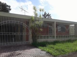 Esquina'Monte Verde 3hab-2baño $115k 787-619-8521