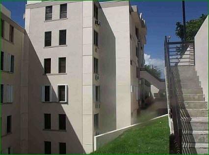 787-317-1246 MISS DIAZ  787-234-5196 Cond Alturas De San Juan APORTACION DE HUD!!!3%