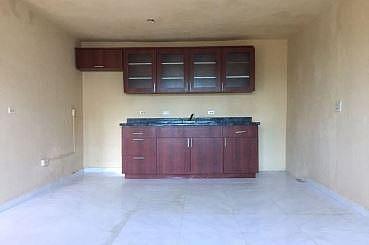 Villa Carolina 4hab-2naño $108,800 787-619-8521