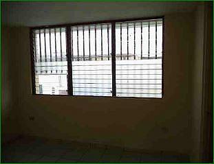Villa Doradas 787-784-4659 / 787-619-8521