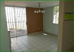 Paseo los Artesanos 787-619-8521 /787-784-4659
