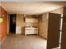 Ext Villa Carmen 3h-1b $20k 787-619-8521