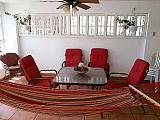 Apartamento de Playa en Rincón | Bienes Raíces > Residencial > Apartamentos > Walkups | Puerto Rico > Rincon