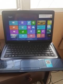 Estudiante, esta es la laptop que necesitas solo $150