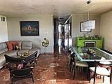 Cond Estado 709, Miramar | Bienes Raíces > Residencial > Apartamentos > Condominios | Puerto Rico > San Juan > Miramar