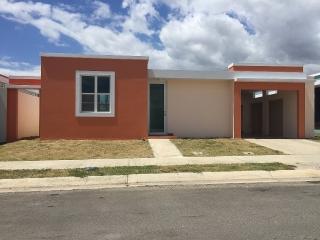Casa para alquiler en Colinas Del Prado, Juana Díaz