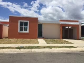 Casa en Urb Colinas Del Prado