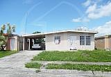 URB. VISTAS DE NAGUABO   Bienes Raíces > Residencial > Casas > Casas   Puerto Rico > Naguabo