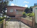 219 LOT PASTO COMMUNITY    AIBONITO | Bienes Raíces > Residencial > Casas > Casas | Puerto Rico > Aibonito