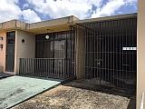 11B 6 ST   APRIL GARDENSLAS PIEDRAS | Bienes Raíces > Residencial > Casas > Casas | Puerto Rico > Las Piedras