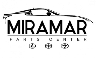 Miramar Parts Center