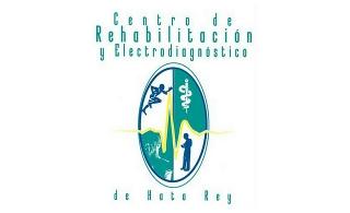 Centro De Rehabilitación Y Electrodiagnóstico De Hato Rey, LLC
