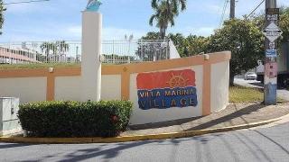 Cond Villa Marina  JUAN DISLA 787 2345196787-317-1246