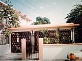 Casa en Alquiler por Plan 8 | Bienes Raíces > Residencial > Casas > Casas | Puerto Rico > San Juan