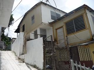 Casa apartamentos