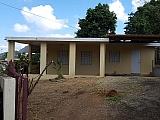 LOT 335   CAFERNAUN   ST COMUNIDAD RURAL  SAN LUISBO LLANOS AIBONITO | Bienes Raíces > Residencial > Casas > Casas | Puerto Rico > Aibonito